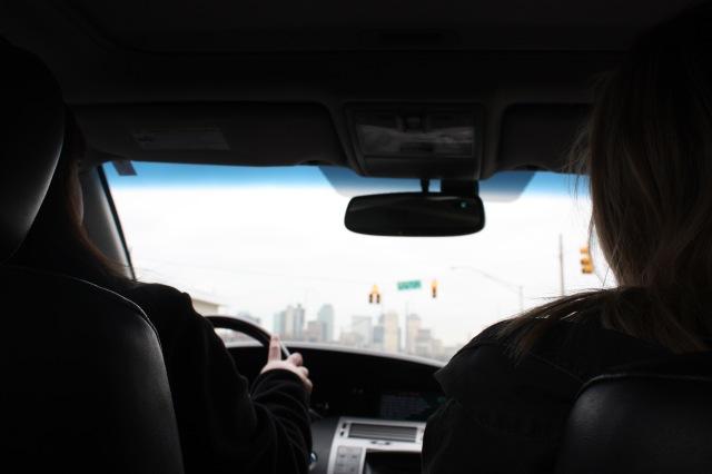 windsheild_driving_car