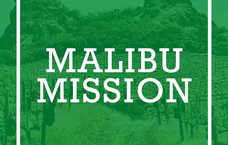 Malibu Mission