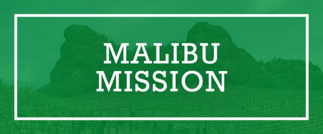20180601_MalibuMission_hero
