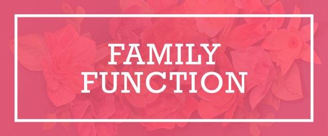 20180603_FamilyFunction_hero.jpg