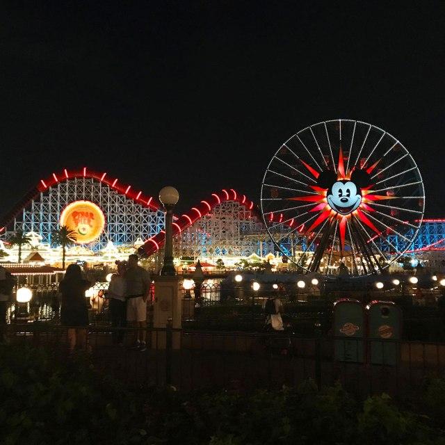 201808_DisneyLand_06.jpg