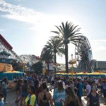 201808_DisneyLand_10