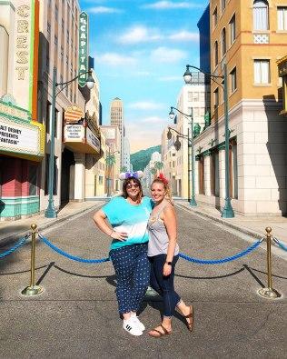201808_DisneyLand_24